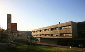 Hopital Alsace Formation Nos Apartés
